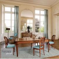Столовые, гостиные
