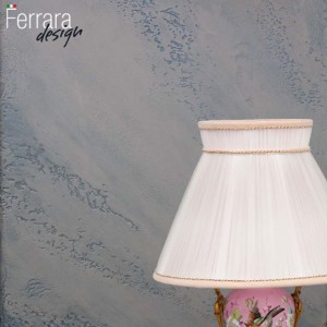 Декоративная штукатурка Petra Blu