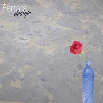 Декоративная штукатурка Cielo perlato