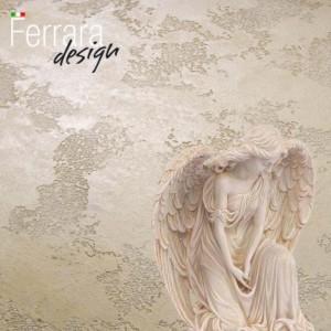 Декоративная штукатурка Arenaria Levigato