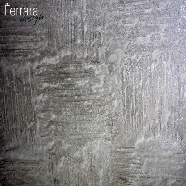 арт-бетон Ferrara Design