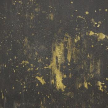 Эксклюзивное покрытие Art Lab 06