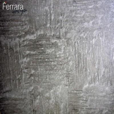 Покрытие Артбетон Ferrara design