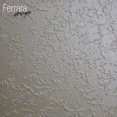 Венецианская декоративная штукатурка Ferrara design