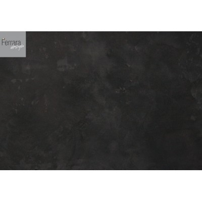 Декоративный полированный арт-бетон