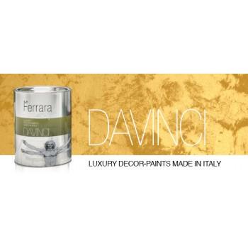 Ferrara Design Davinci