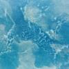 Песчаные волны
