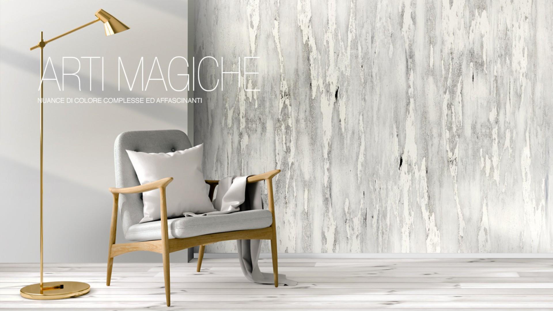 magiche-1