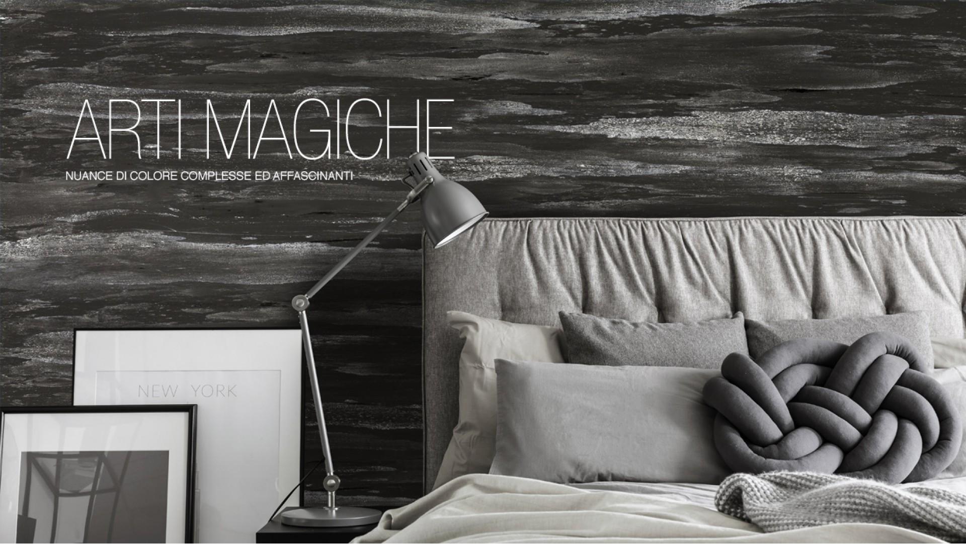 magiche-2