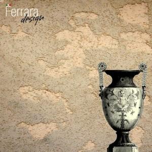 Декоративная штукатурка артбетон Concretepastello
