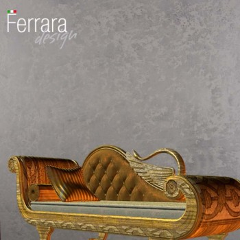 Декоративная штукатурка мрамор Agora Bianco