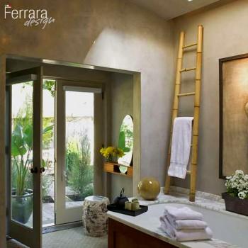 Декоративная штукатурка мрамор Bianco carrara oro